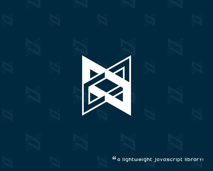 BackboneJSDevelopers-Second
