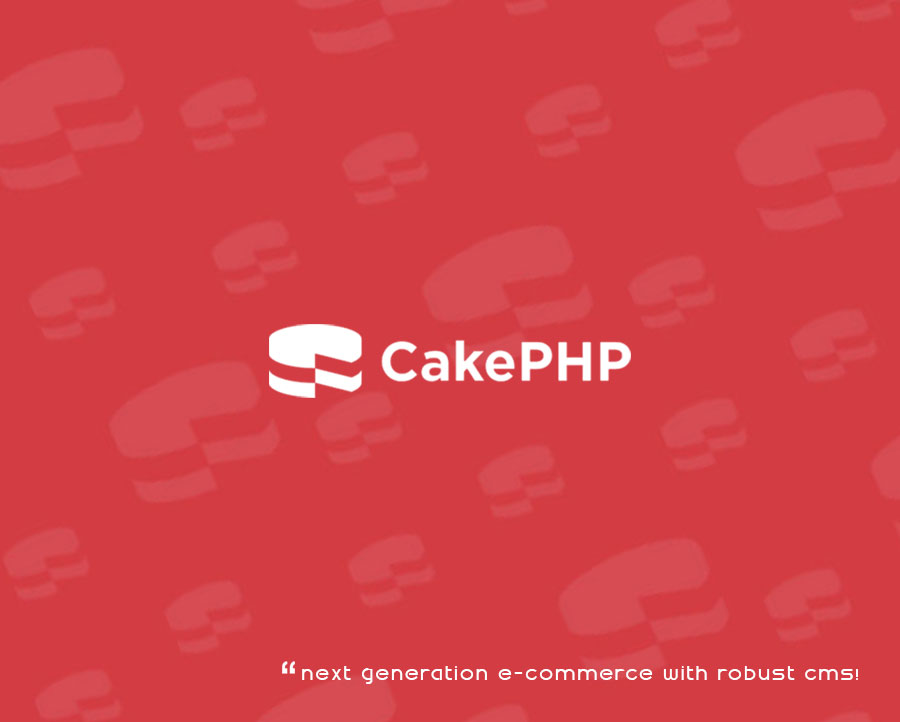 CakePHPDevelopers-Second