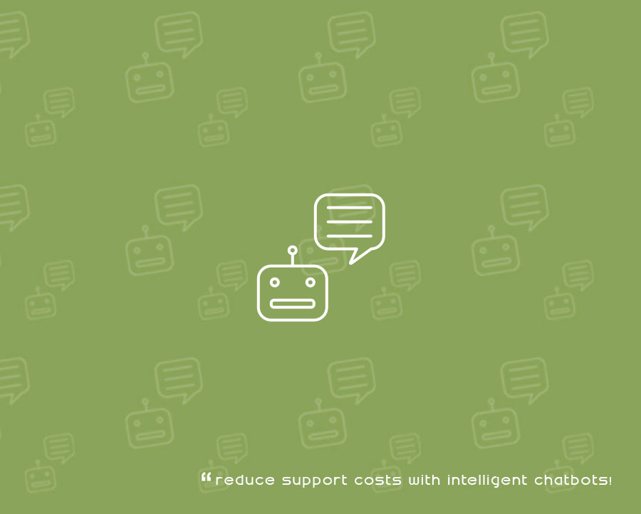 Chatbot Developers