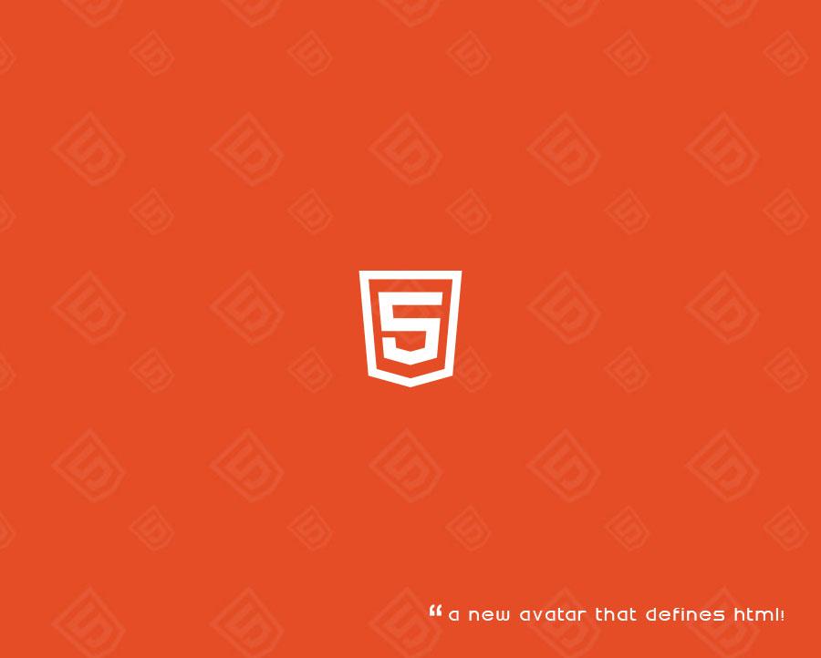 HTML5 Developers