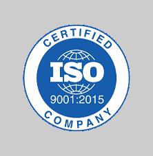 ISO_V5