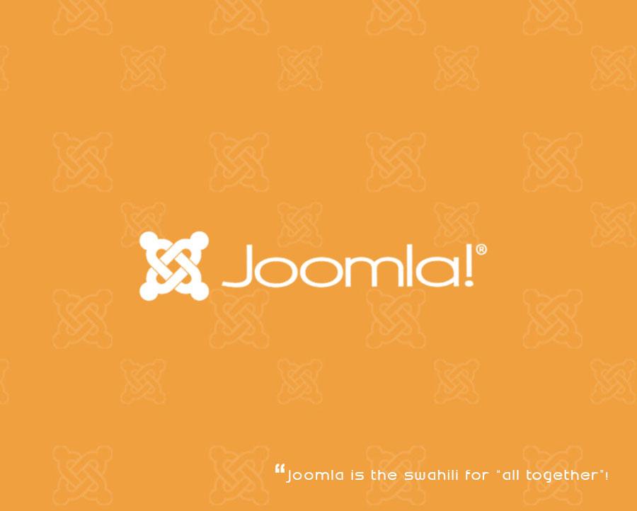 JoomlaDevelopers-Second