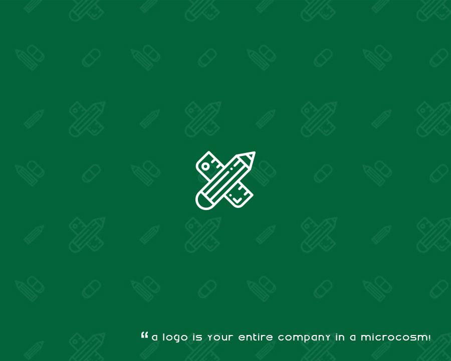 LogoDesigners-Second
