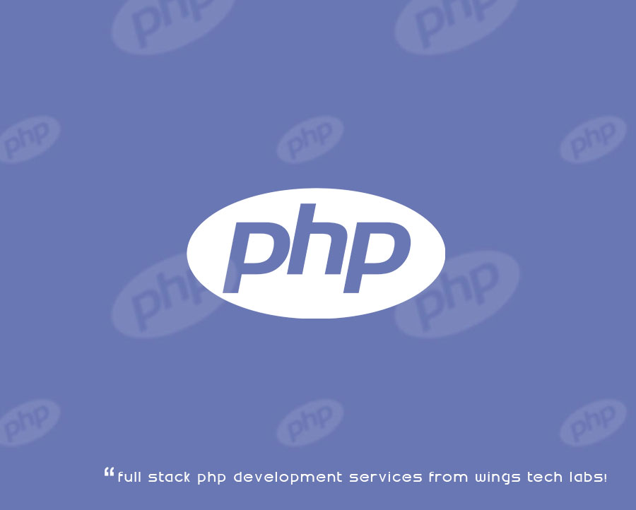 PHPDevelopers-Second