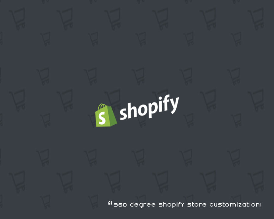 ShopifyDevelopers-Second