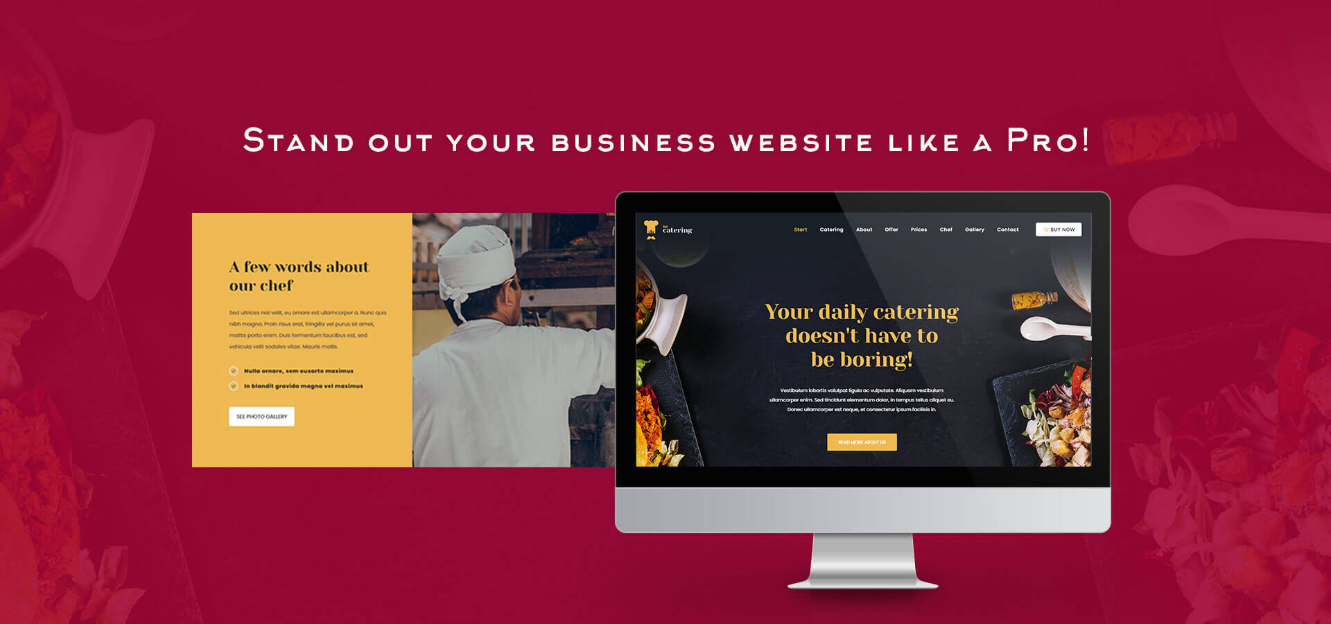 Website banner 6
