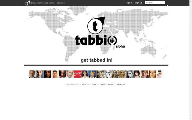Tabbio | Wings Tech Solutions
