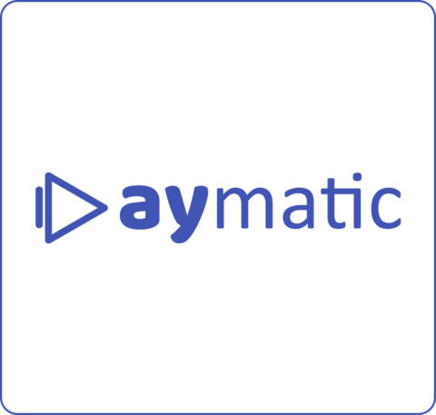 Aymatic