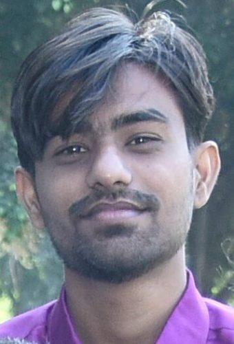 Jignesh M