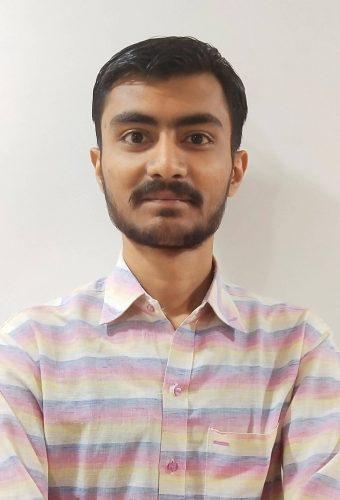 kishan bhatiya