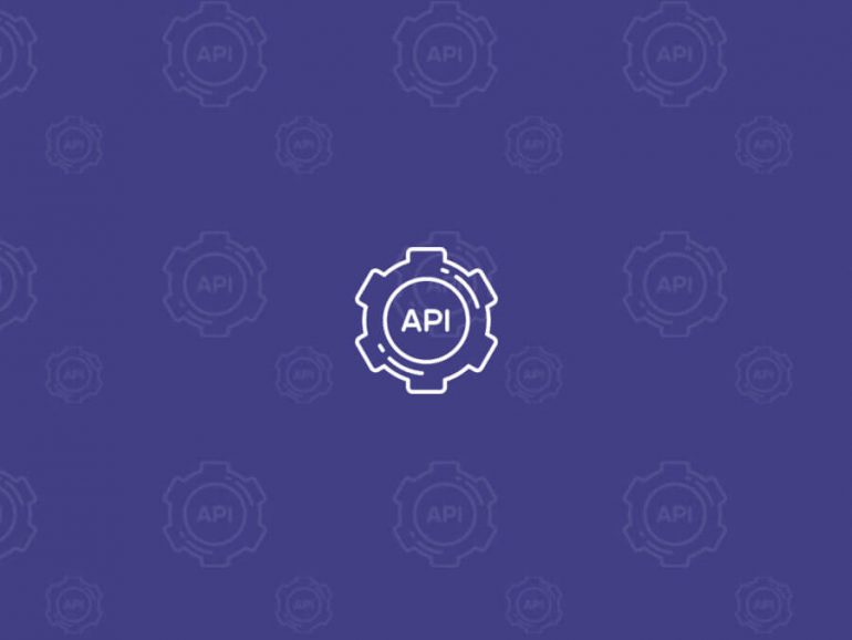 API Developers