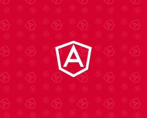 AngularJS Developers