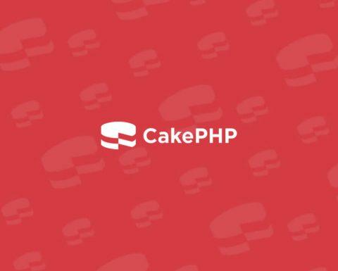 CakePHP Developers