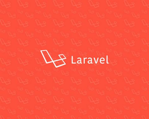 Laravel Developers