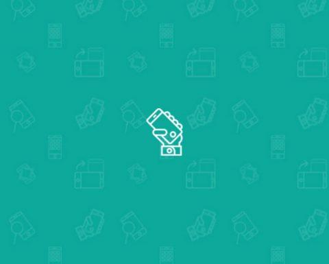 MobileAppUI-Designer