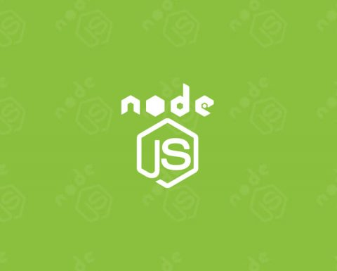 NodeJS Developers