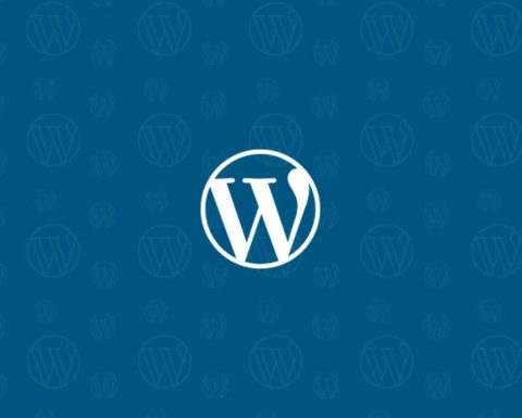 Wordpress Developers