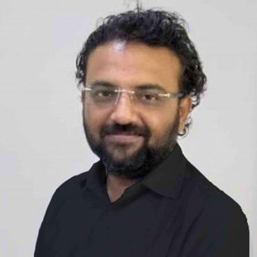 Rahul Bhatt