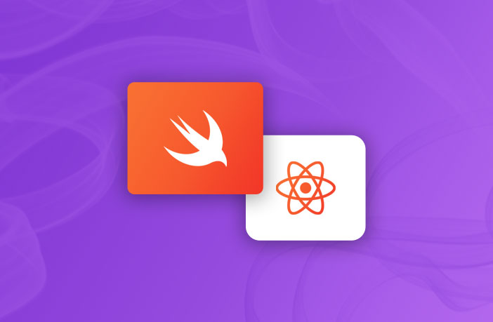 React Native vs Swift: Which one to choose for iOS development