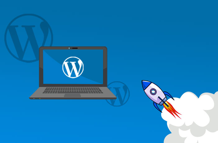 How can you speed up your WordPress Website?