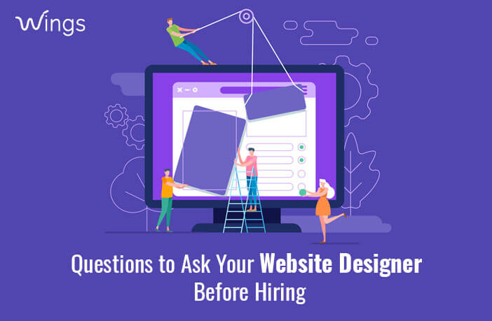 Questions to Ask Your Website Designer Before Hiring